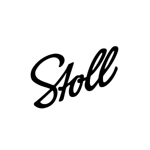 Stoll Coffee Roasters Zurich