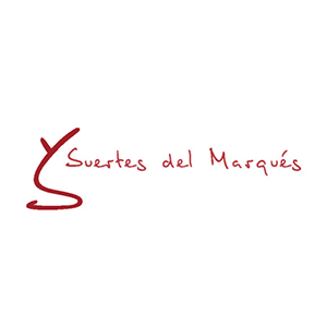 Suertes del Marques Winemakers Tenerife