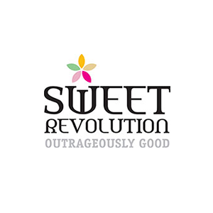 Sweet Revolution Superfood Drinks Makers Wetherby