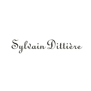 Sylvain Dittiere Winemakers Loire