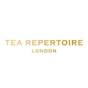 Tea Repertoire Tea Makers London
