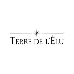 Terre de L'Elu Winemakers Loire
