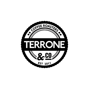 Terrone Coffee Roasters London