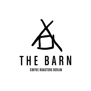The Barn Coffee Roasters Berlin