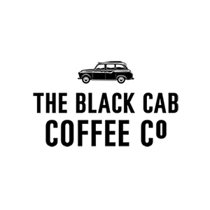 The Black Cab Coffee Co Coffee Roasters London