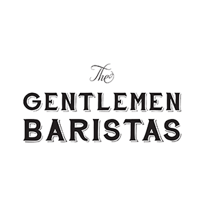 The Gentleman's Baristas Coffee Roasters London