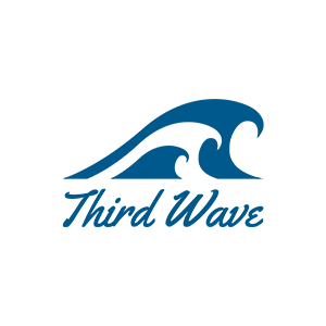 Third Wave Roast Coffee Roasters Bradford