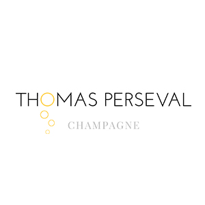 Thomas Perseval Winemakers Champagne