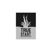 TrueStart True Start Cold Brew Coffee Roasters Bristol