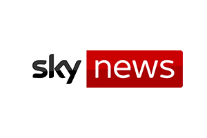 Our Co-Founders Talk Serious About Coffee With Sky News Radio And Other Radio Stations