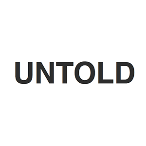 Untold Coffee Roasters Guildford
