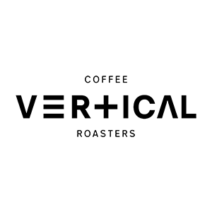 Vertical Coffee Roasters Zurich