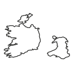 Wales And Republic Of Ireland Coffee Roasters