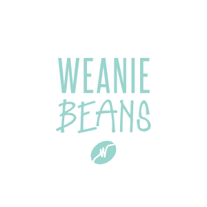 Weanie Beans Coffee Roasters London