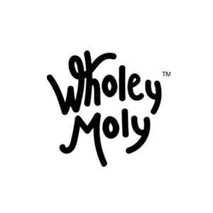 Wholey Moly Cookie Snack Makers London