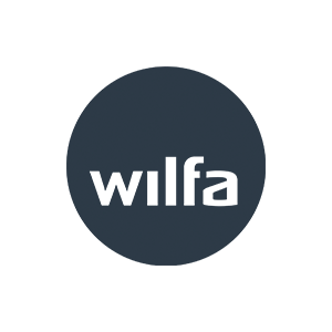 Wilfa Brewing Equipment Makers Oslo