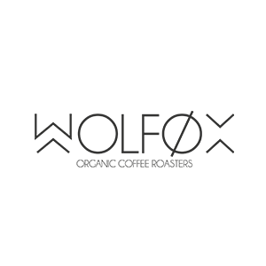 Wolfox Coffee Roasters Hove