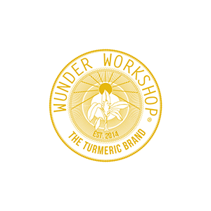 Wunder Workshop CBD And Tumeric Coffee Drinks Makers Leatherhead