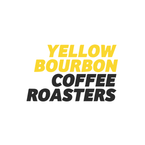 Yellow Bourbon Coffee Roasters Northampton