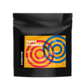 Goriffee Kenya Komothai Washed Coffee