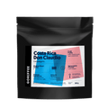 Goriffee Costa Rica Don Claudio Natural Coffee