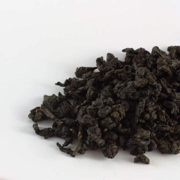 Tea Repertoire 20 Years Aged Antique Loose Leaf Oolong Tea
