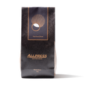 Allpress Espresso The Good Brew Coffee
