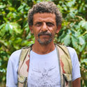 Tribes Of Mokha Single Farmer Edition: Abdulkareem Mohammed Abdulmoghni Yemeni Coffee