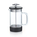 Barista & Co Black Coffee Press (3 Cup / 1 Mug / 350ml) (Project Waterfall)