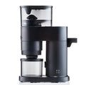 Barista & Co All Grind Electric Coffee Grinder (UK Plug)