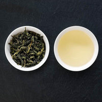 Good & Proper Tea Bao Zhong (Pouchong) Loose Leaf Oolong Tea