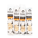 CHALO Cashew Caramel Funky Chunks (20 Pack)