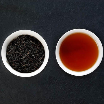 Good & Proper Tea Ceylon Loose Leaf Black Tea