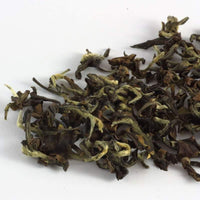 Tea Repertoire Classical Oriental Beauty Loose Leaf Oolong Tea