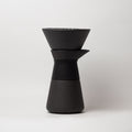 Stelton Stelton Theo Slow Brew Coffee Brewer