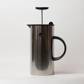 Stelton Stelton French Press Coffee Maker
