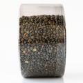 CHALO Organic Dark Green Speckled Lentils