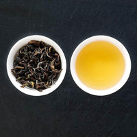 Good & Proper Tea Eastern Beauty (Oriental) Loose Leaf Oolong Tea