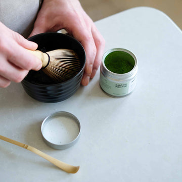 Good & Proper Tea Good & Proper Matcha Bowl