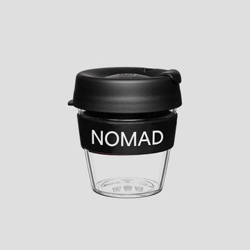 Nomad NOMAD Keep Cup