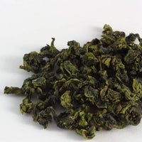 Tea Repertoire Iron Goddess Mercy Loose Leaf Oolong Tea