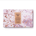 KEATS Luxury Chia Seed and Fruit Chocolate Selection (Small)