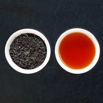 Good & Proper Tea Kenya Loose Leaf Black Tea