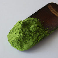 Tea Repertoire Yabukita Matcha Powder