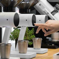 Acaia Orion Coffee Bean Mini Doser (Space Grey)