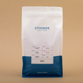 Stooker Ethiopia Reko Coffee