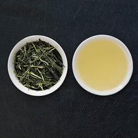 Good & Proper Tea Sencha Loose Leaf Green Tea
