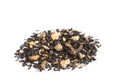 Jeeves & Jericho Spiced Masala Loose Leaf Chai Tea