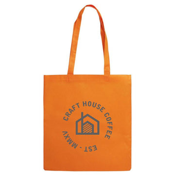 Craft House Craft House Tote Bag