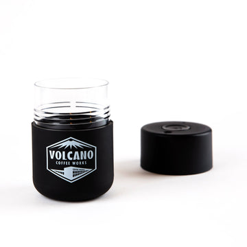Volcano Coffee Works Frank Green x Volcano Coffee Works Reusable Coffee Cup